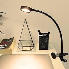 Headboard Reading Light Fancy Clip On Headboard Lamp Reading Light 57 For Home Decorators