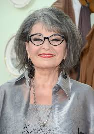 new look for roseanne barr 2015 with blonde hair adsbygoogle window adsbygoogle push roseanne barr