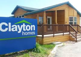 Clayton Manufactured Homes Floor Plans Parent Company Of Karsten Homes Adheres To Common Sense Rules