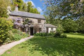 watermill cottages dog friendly cottages in devon