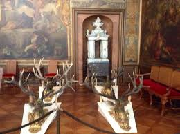 moritzburg castle dinner parties pinterest