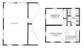 floor plans with inlaw apartment advice on modular home additions from the homestore com