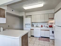 apartment apartments in temple hills maryland home decoration