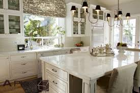 best kitchen remodel ideas kitchen design my kitchen kitchen designs kitchen remodel