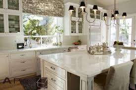 best kitchen remodel ideas kitchen contemporary kitchen home renovation small kitchen