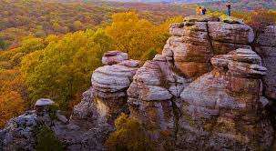 Six thrilling ways to do fall in illinois dekalb county online