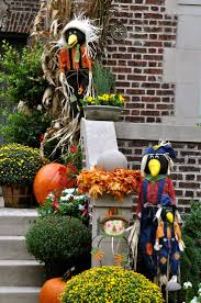 Fall Outdoor Decorations by 263 Best Looks Like Fall Images On Pinterest Autumn Autumn Fall