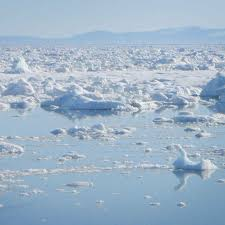 arctic backgrounds icefloes2 1600x1600 jpg