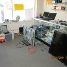 hylan computer repair data recovery 4089 hylan blvd great
