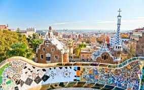 Cheap Flights On Thanksgiving New Cheap Flights From Europe Are Coming In 2017 Travel Leisure