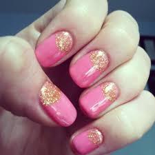 pics photos shellac nail designs pinterest pintrest nail design