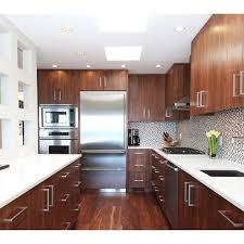 mid century modern kitchen ideas mid century modern kitchens adorable fbfefd w h b p modern kitchen