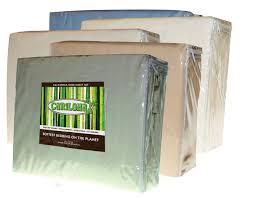 Cariloha Bamboo Bed Sheets Provide Eco Friendly Comfort Blog