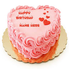 birthday cake wishes for girlfriend image inspiration of cake