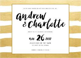 Personalized Wedding Invitations Personalized Wedding Invitations Designs By Creatives Printed
