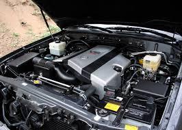 used lexus x 470 lexus lx 470 engine gallery moibibiki 4