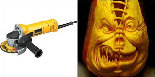 pumpkin carving tools 15 pumpkin carving tools that ll help you carve the most kick