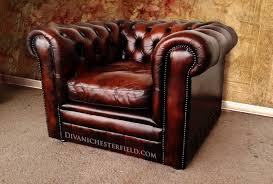poltrone inglesi beautiful divano chester usato ideas bakeroffroad us con divani
