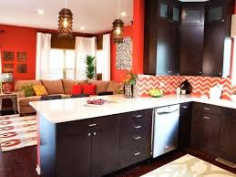 living room and kitchen color ideas kitchen living room paint colors image of kitchen living room paint