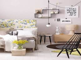Bedroom Wall Art For Single Male Small Bedroom Decorating Ideas On A Budget Dealing With Tricky For