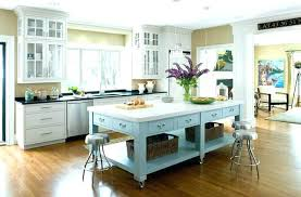 kitchen island on wheels kitchen island cart with seating for islands and carts on wheels