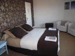 chambre d ault villa zéphyr vue sur mer chambre d hôtes à ault
