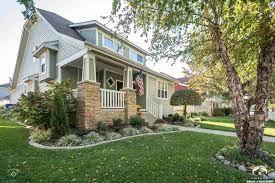 briarwood subdivision real estate homes for sale in briarwood homes for sale near briarwood