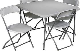 office star resin folding table amazing decoration office star folding table with mandrinhomes com