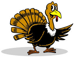 person county nc events thanksgiving storytime