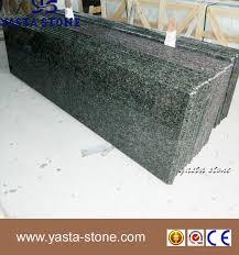 Prefab Granite Kitchen Countertops Prefab Granite Kitchen Countertops Judul Blog