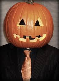 I Love Halloween - why christians absolutely should celebrate halloween u2013 brandon hester