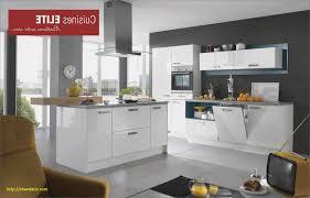 cuisines elite beau modeles de cuisines photos de conception de cuisine