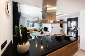 best paint for kitchen cabinets nz best 9 tips on how to paint interior rooms fast easy