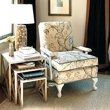 accent tables for living room corner tables for living room for marvelous best corner accent table