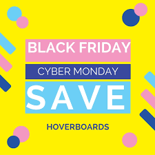 hover boards black friday hoverboard reviews