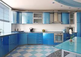 kitchen beautiful kitchen color scheme ideas paint colors for