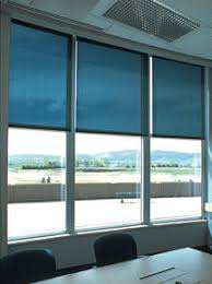 Roll Up Blackout Curtains Blackout Roller Shades Insolroll