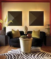 Asian Modern Furniture by Asian Contemporary Fusion Asian Living Room Baltimore By