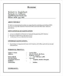 About Myself Resume Sample Resume Picture Delivery Driver Combination Resume Sample