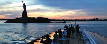 discount thanksgiving day dinner cruise tickets showtickets