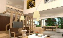 home designer interiors software home interiors paintings types of interior paintings for home home