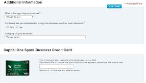 spark business card login spark visa business card login best business 2017