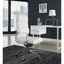 Armless Swivel Desk Chair by Enchanting Rectangle Transparent Polycarbonate Large Chair Mat