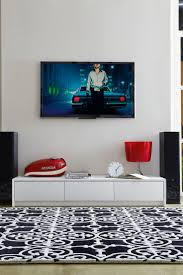 7 best calligaris tv stands images on pinterest italian