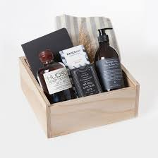 Man Gift Baskets Just Because Gifts U0026 Anytime Gift Hampers Gladys Mack