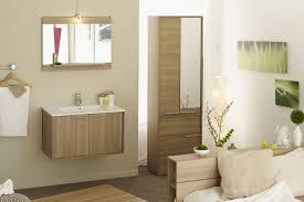couleur de carrelage pour cuisine chambre mur gris clair carrelage sol salle bain gris clair quelle