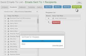 send share calendar newsletter png