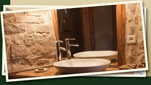 Plumbing New Construction New Construction Water Mains Tubs Showers Redmond Prineville