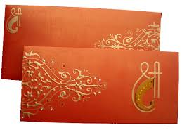 simple indian wedding invitations simple wedding cards weddings to remember