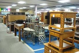 Upholstery Places Near Me Furniture Repair Shop Near Me Furniture Resale Shop Near Me